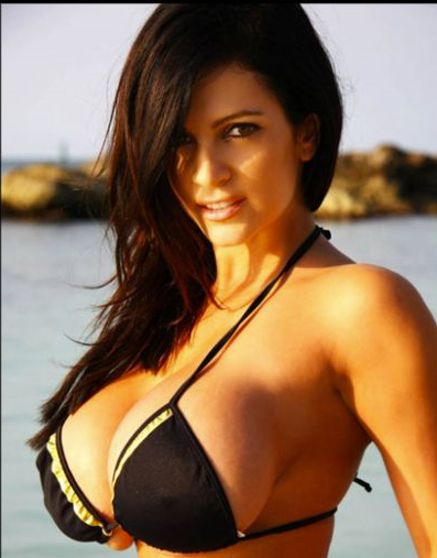 Free Legend Of Krystal Porn Videos from Thumbzilla
